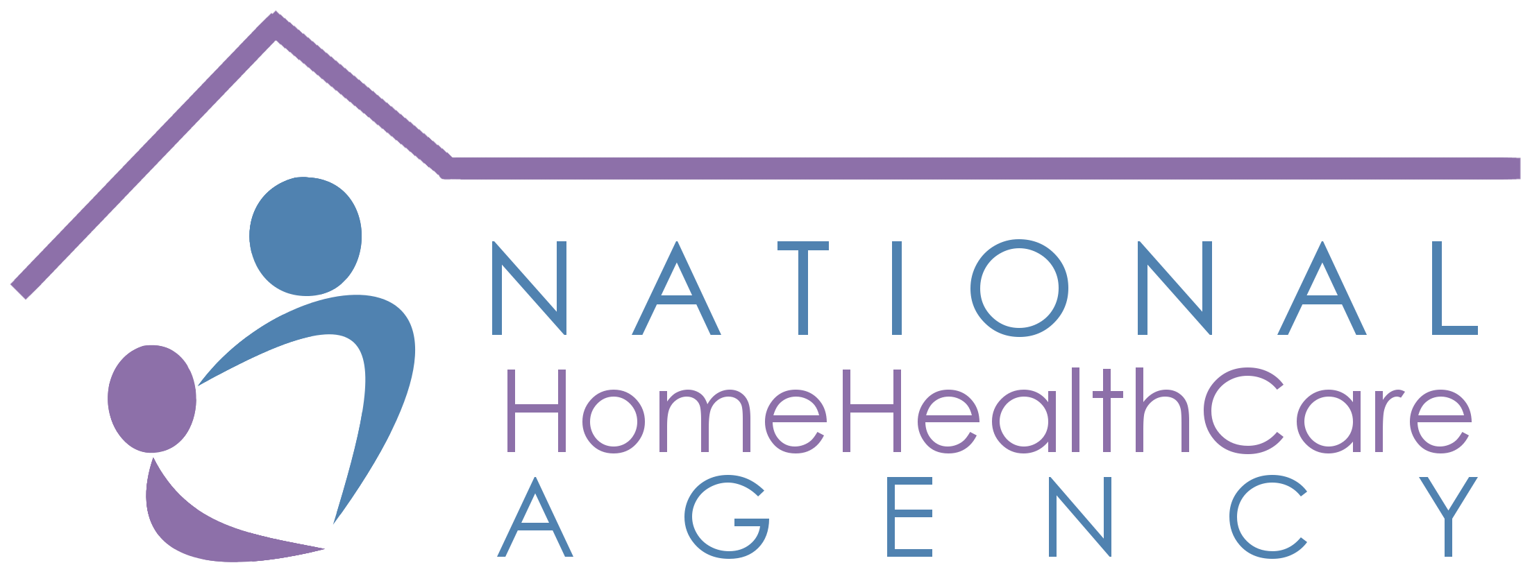 National Home Health Care