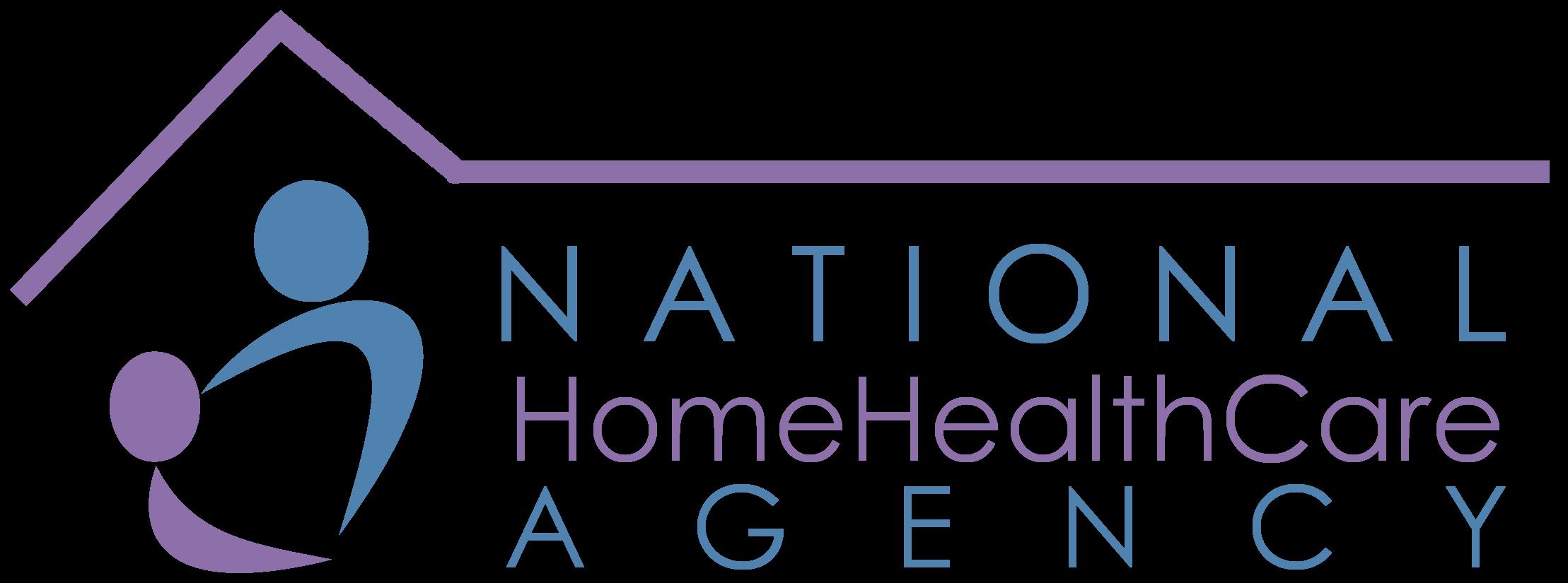 National Home Health Care